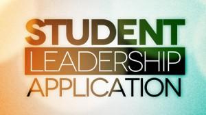 StudentLeadershipApplication_Title_web
