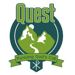 QuestLogo-Final