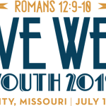 Volunteers Needed for Youth 2019